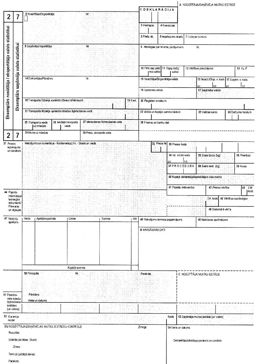Likumi Lv Latvijas Republikas Tiesību Akti
