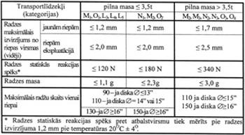 MAS43.JPG (35990 BYTES)