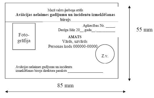 15.JPG (23304 bytes)