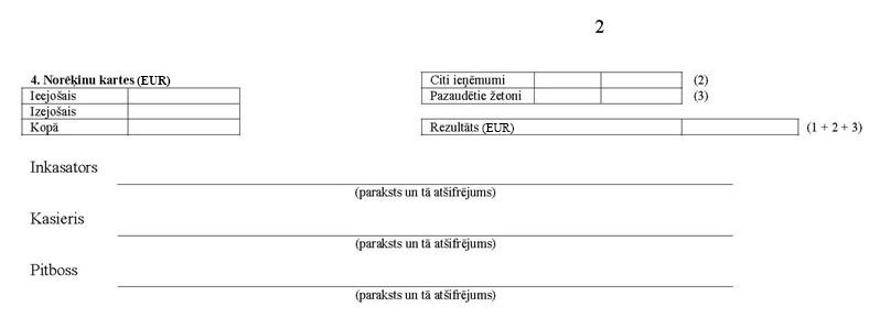 KN-1043_P09_PAGE_2.JPG (22925 bytes)
