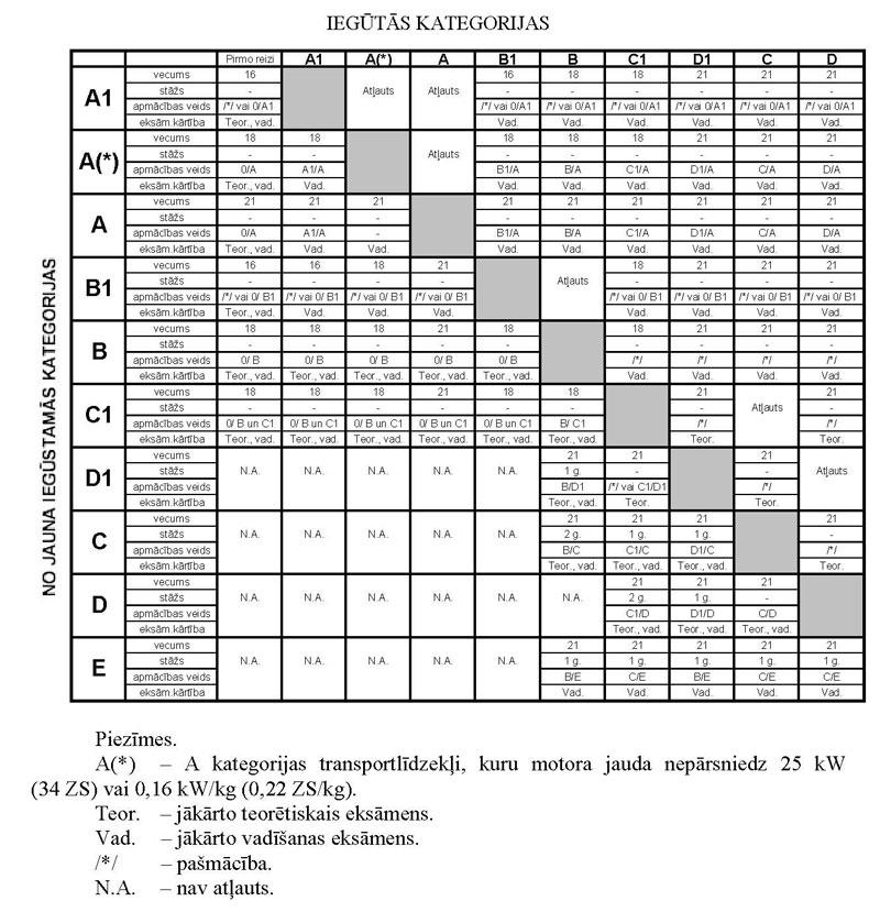 KN173P3.JPG (152555 bytes)