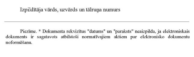 KN537P2_PAGE_2.JPG (17083 bytes)