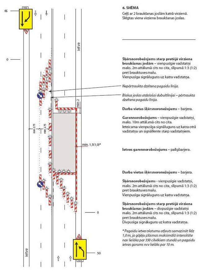 KN394_PAGE_10.JPG (97293 bytes)