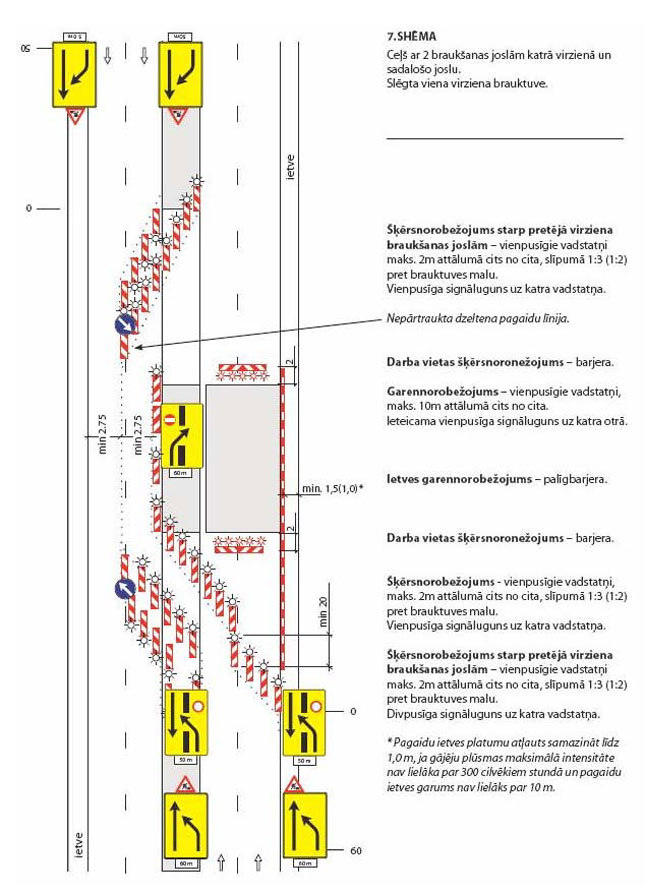 KN394_PAGE_11.JPG (110204 bytes)