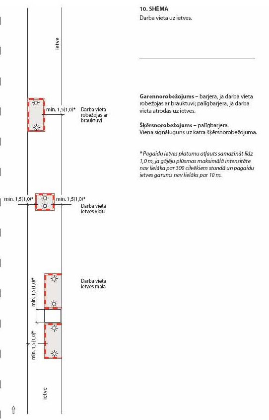 KN394_PAGE_14.JPG (44492 bytes)