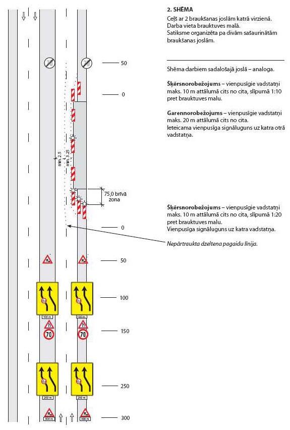 KN394_PAGE_29.JPG (72429 bytes)