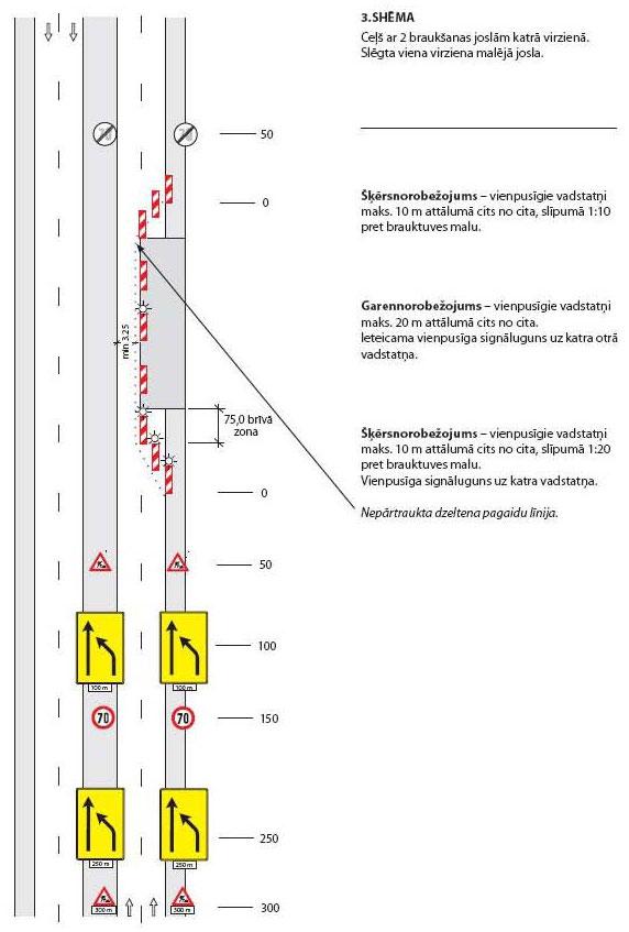 KN394_PAGE_30.JPG (68549 bytes)