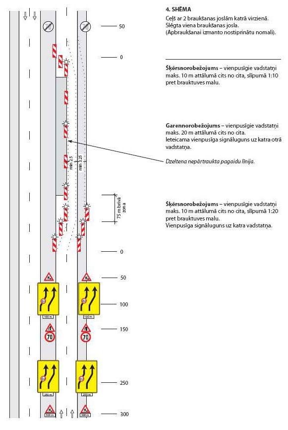 KN394_PAGE_31.JPG (72765 bytes)
