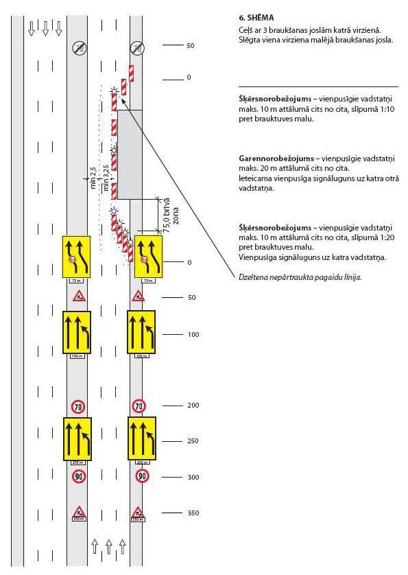 KN394_PAGE_34.JPG (74611 bytes)