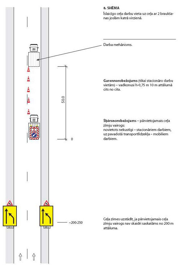KN394_PAGE_36.JPG (48972 bytes)