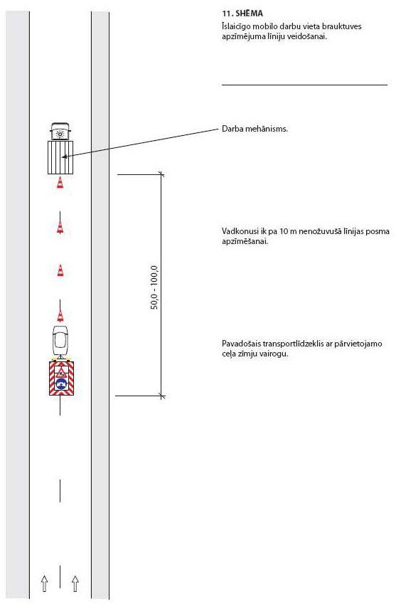 KN394_PAGE_39.JPG (34509 bytes)